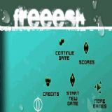 Dwonload Freeesh Cell Phone Game